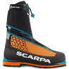 BOTA PHANTOM TECH SCARPA