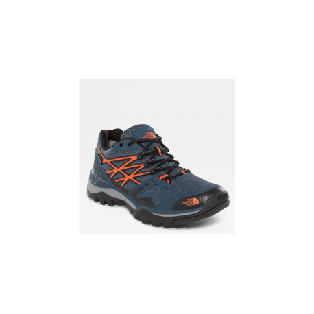 HEDGEHOG GTX ZAPATILLA TNF