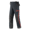 PANTALON GORETEX TRX2 SHELL TRANGOWORLD