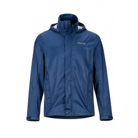 PRECIP ECO PLUS JKT MARMOT COLOR DEMIN