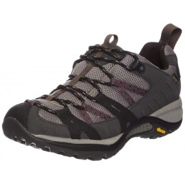 SIREN SPORT ZAPATO MERREL MUJER COLOR DARK GREY