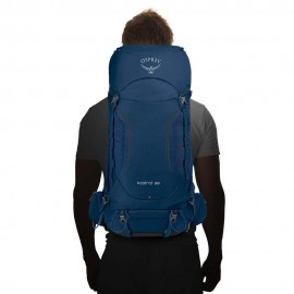 KESTREL 38 MOCHILA OSPREY COLOR LOCH BLUE
