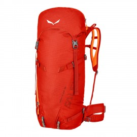 APEX GUIDE 35L. MOCHILA SALEWA