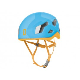 CASCO PENTA SIGING ROCK AZUL