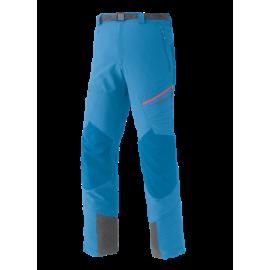 Pantalón Alpinismo