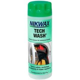 Detergentes y mantenimiento textil o calzado