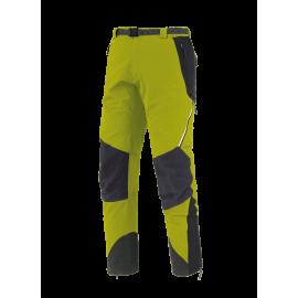 Pantalones de trekking